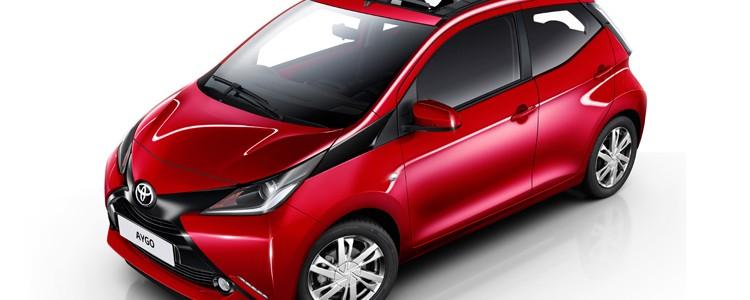 Toyota-Aygo-X-Wave-0