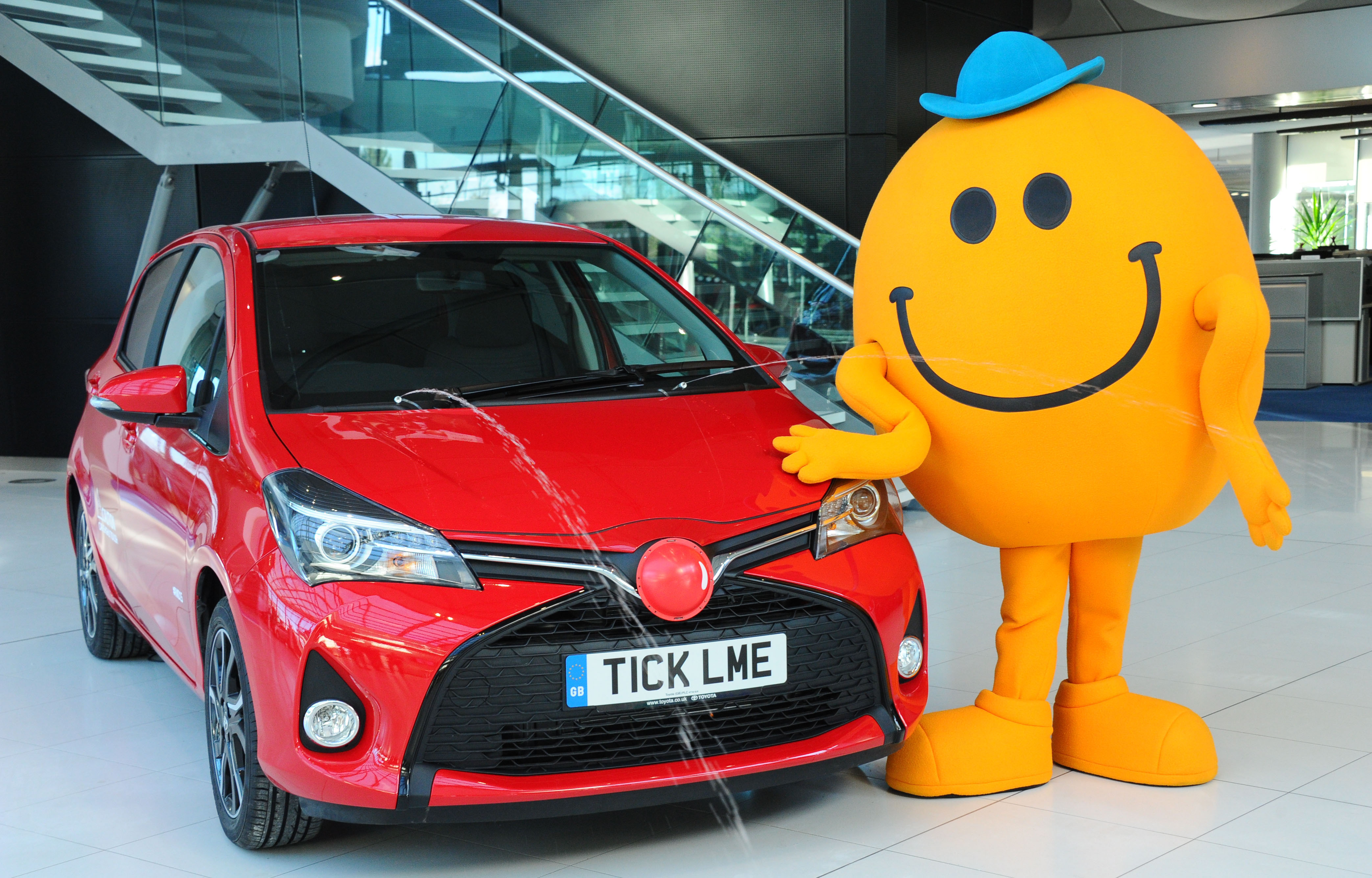 mr-tickle-and-toyota-ticklish-car-001